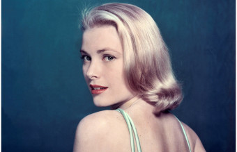 грейс кели, grace kelly