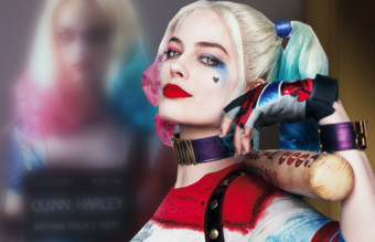 harley-quinn-alternate-costume-1063681-1280x0