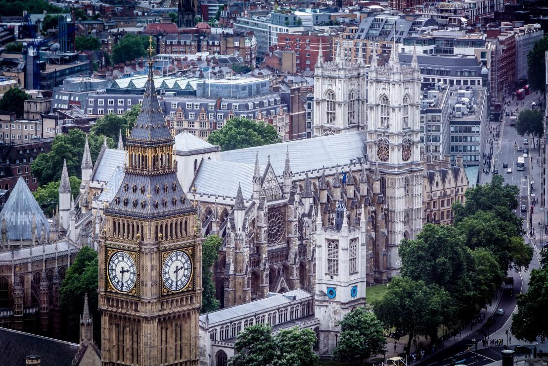 лондон, london, big ben, биг бен