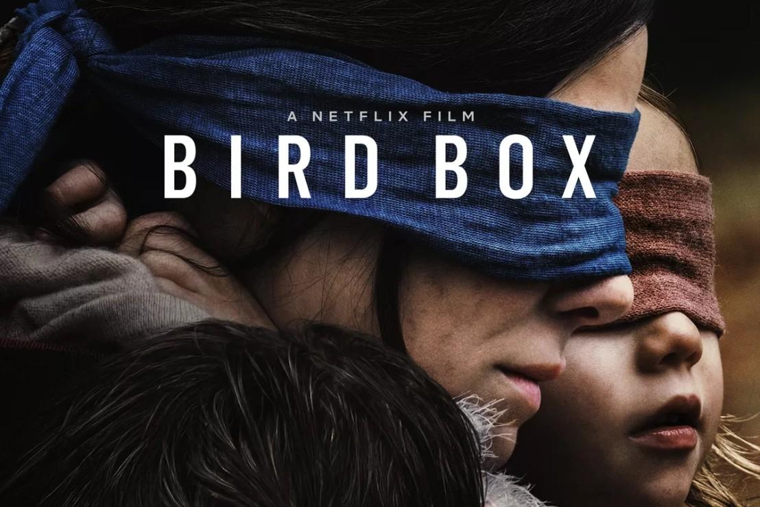 BirdBox_Verical_Main_PRE_UK.0