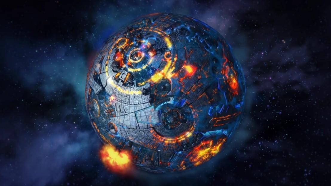 Cybertron_-_Great_War