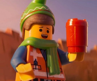 Emmet-in-Holiday-Party-A-LEGO-Movie-Short