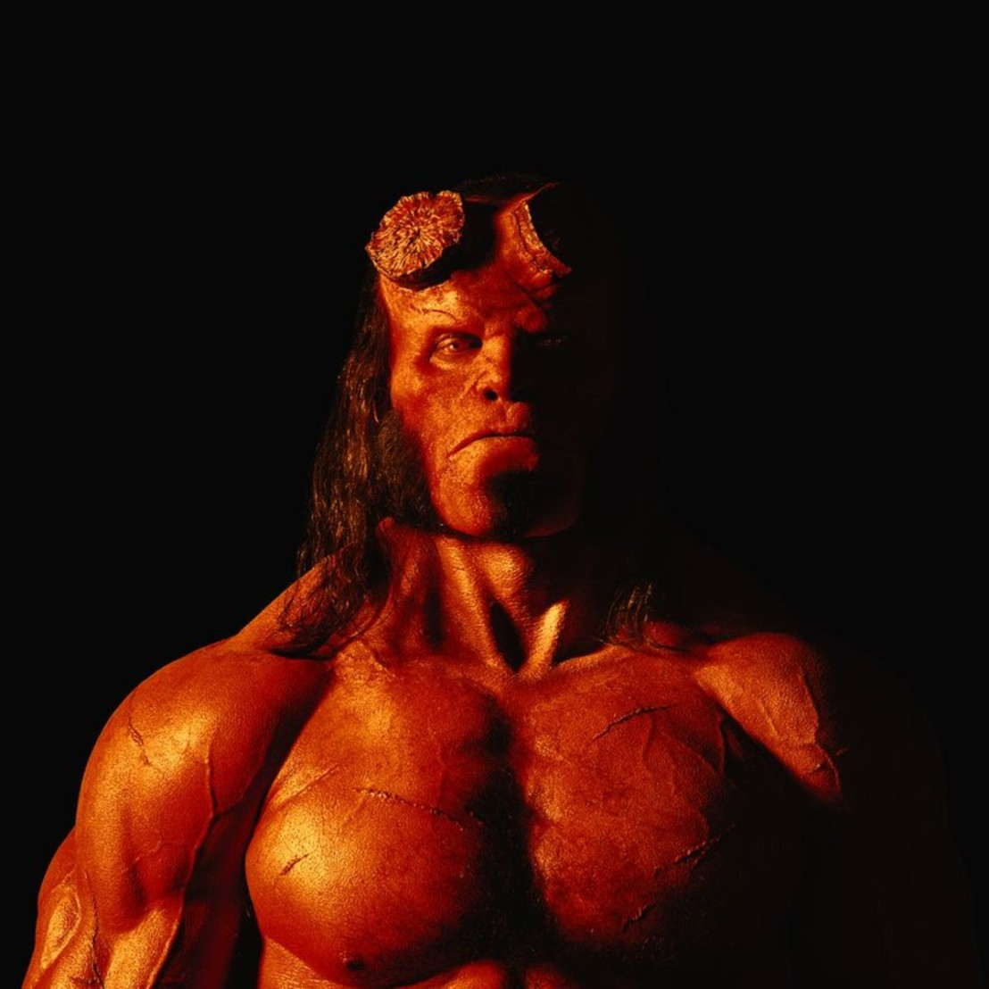Hellboy___First_Look_Image.0