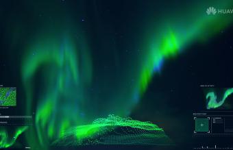Huawei_Sound of Light (7)