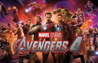 Marvel-Avengers-4-title