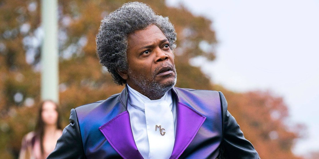 Samuel-L-Jackson-as-Elijah-in-Glass