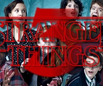 Stranger-Things-Season-3-Kids-Logo