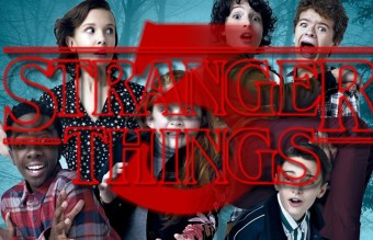 Stranger-Things-Season-3-Kids-Logo