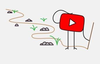 Youtube_3-FINAL