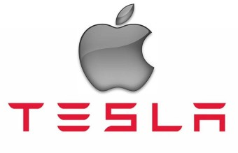 apple-and-tesla-logos.jpg.860x0_q70_crop-scale
