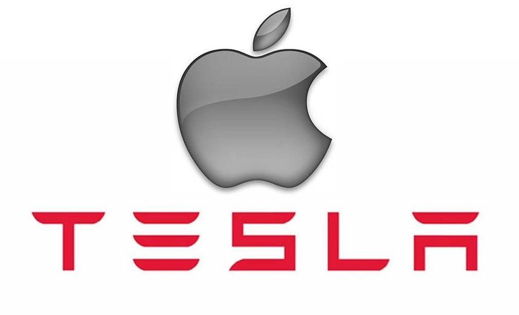 apple-and-tesla-logos.jpg.860x0_q70_crop-scale