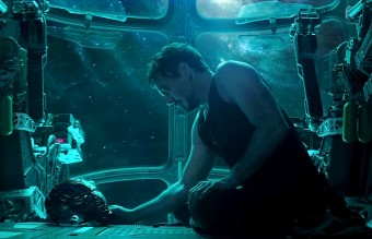 avengers-4-trailer-tony-stark-space-1