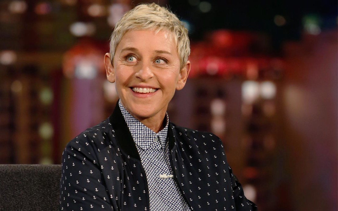 ellen-degeneres-on-the-late-show-mst