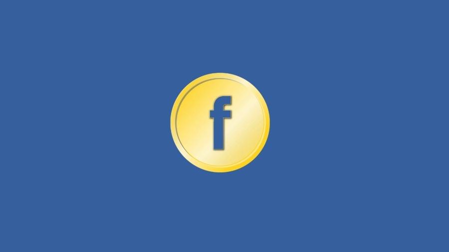 facebook-coin-facecoin