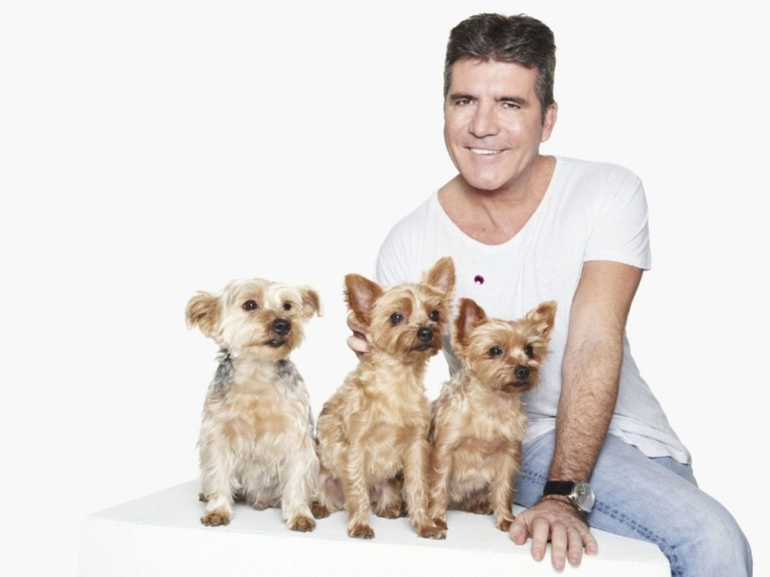 inspired-2015-11-simon-cowell-dogs-squiddly-diddly-freddie-main