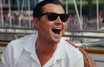 leonardo-dicaprio-the-wolf-of-wall-street-paramount-pictures-040416-1276x850