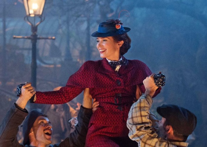 mary-poppins-returns-1200-1200-675-675-crop-000000