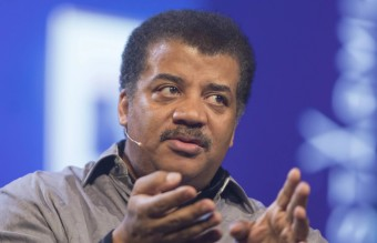 neil-degrasse-tyson-sexual-misconduct-e1543703663265