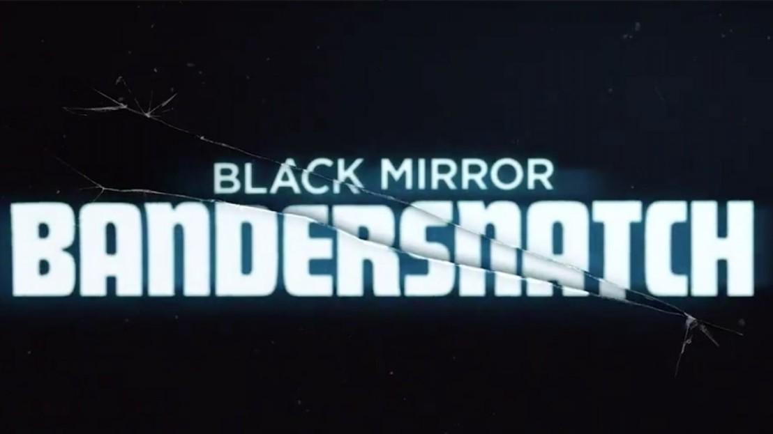 netflix-black-mirror-bandersnatch-trailer-release-december-charlie-brooker