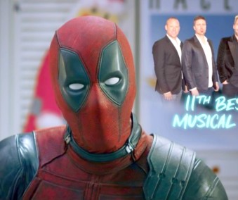 once-upon-a-deadpool-nickelback-1149363-1280x0