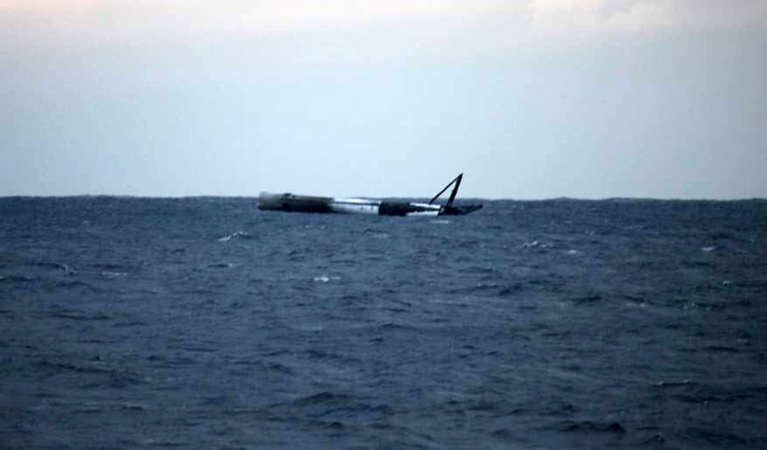 spacex-falcon-9-water-landing
