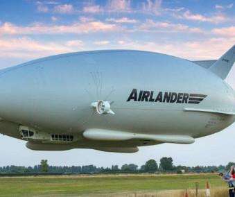 347_airlander_10_first_flight