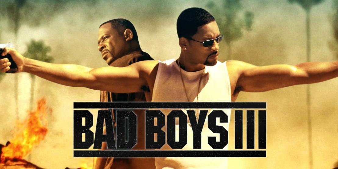 Bad-Boys-3