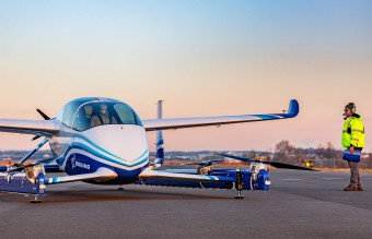 Boeing-successfully-completes-test-flight-of-air-taxi-prototype