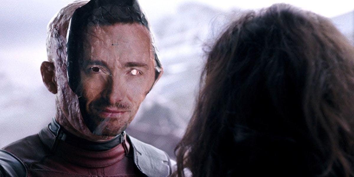Deadpool-Movie-Hugh-Jackman-Mask