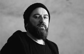 Dimo_Stoyanov