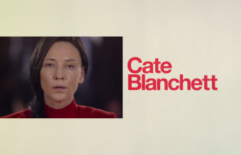 Documentary-Now-Cate-Blanchett