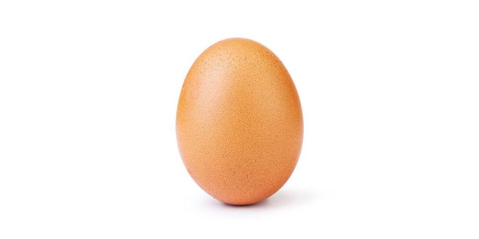 egg, яйце