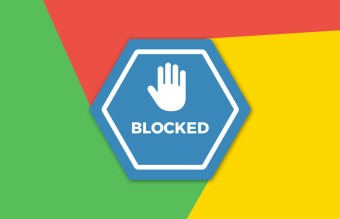 google-chrome-adblocker-uai-1440x900