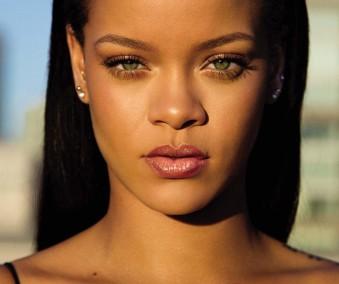 https___blogs-images.forbes.com_celiashatzman_files_2017_09_Rihanna-Headshot-1200x1800