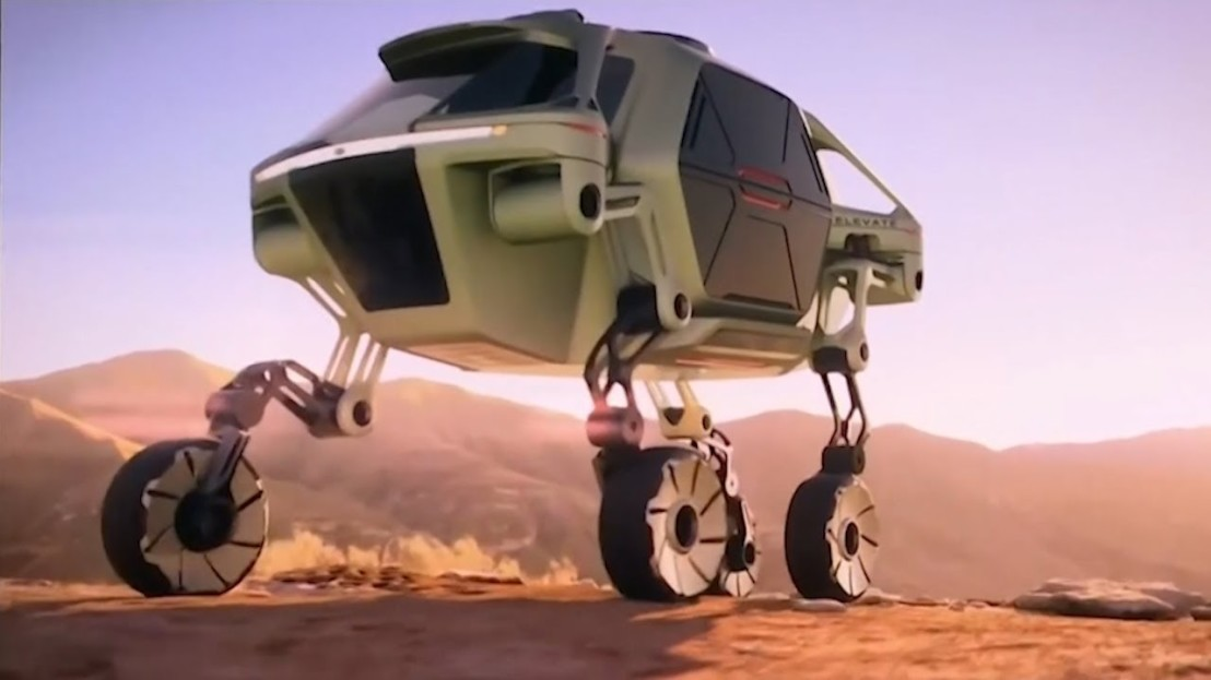 hyundai-elevate-walking-car-concept-1