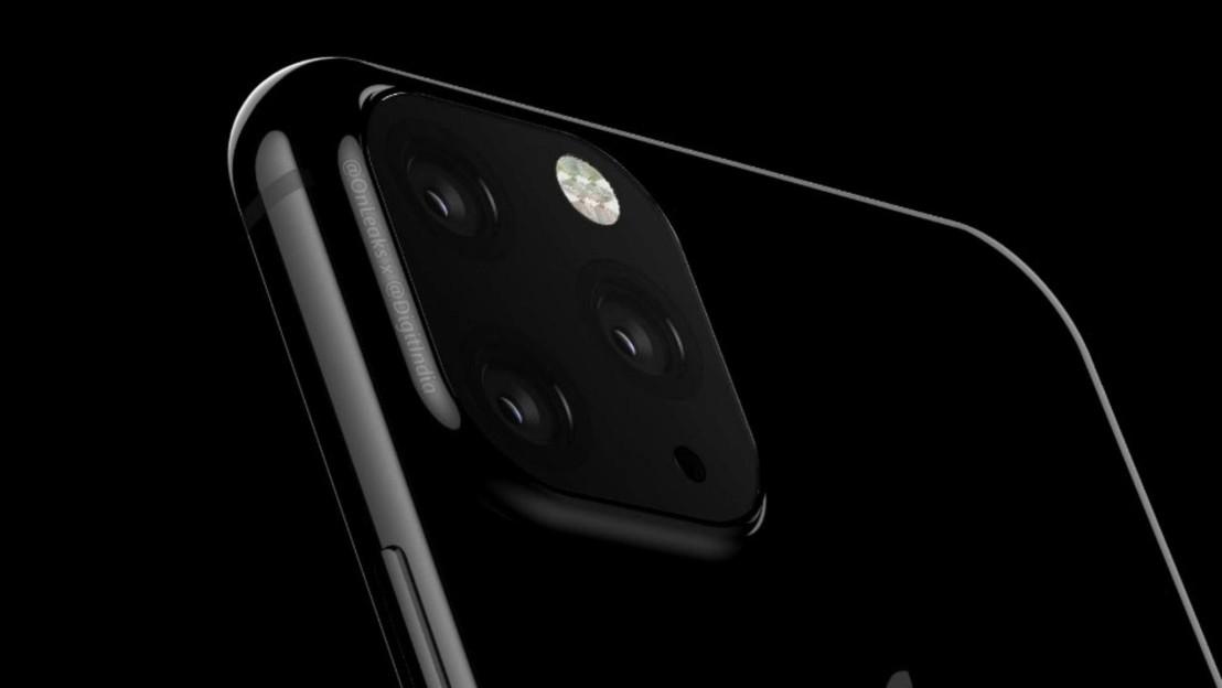 iphone-2019-render