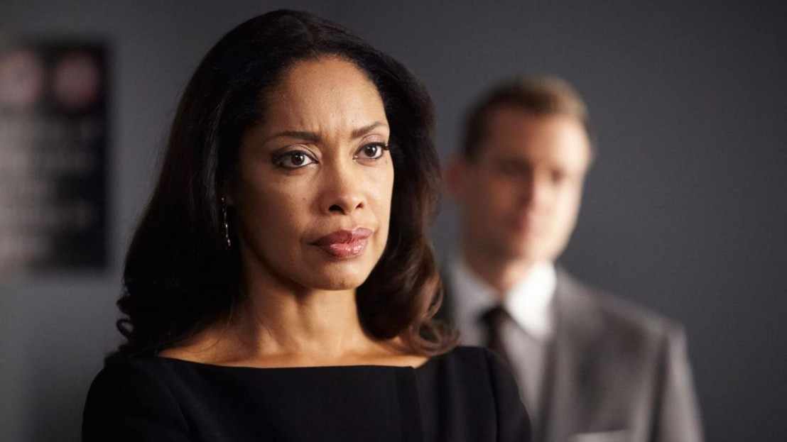 jessica-pearson-suits-43abe0-0@1x