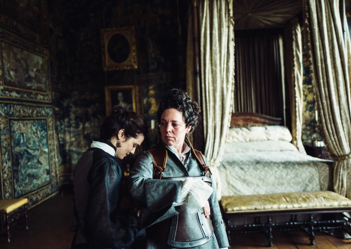 olivia-colman-the-favourite-top-10-movie-performance-best-of-culture-2018