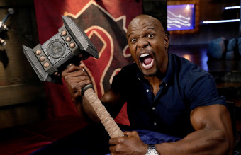 terry-crews-dd