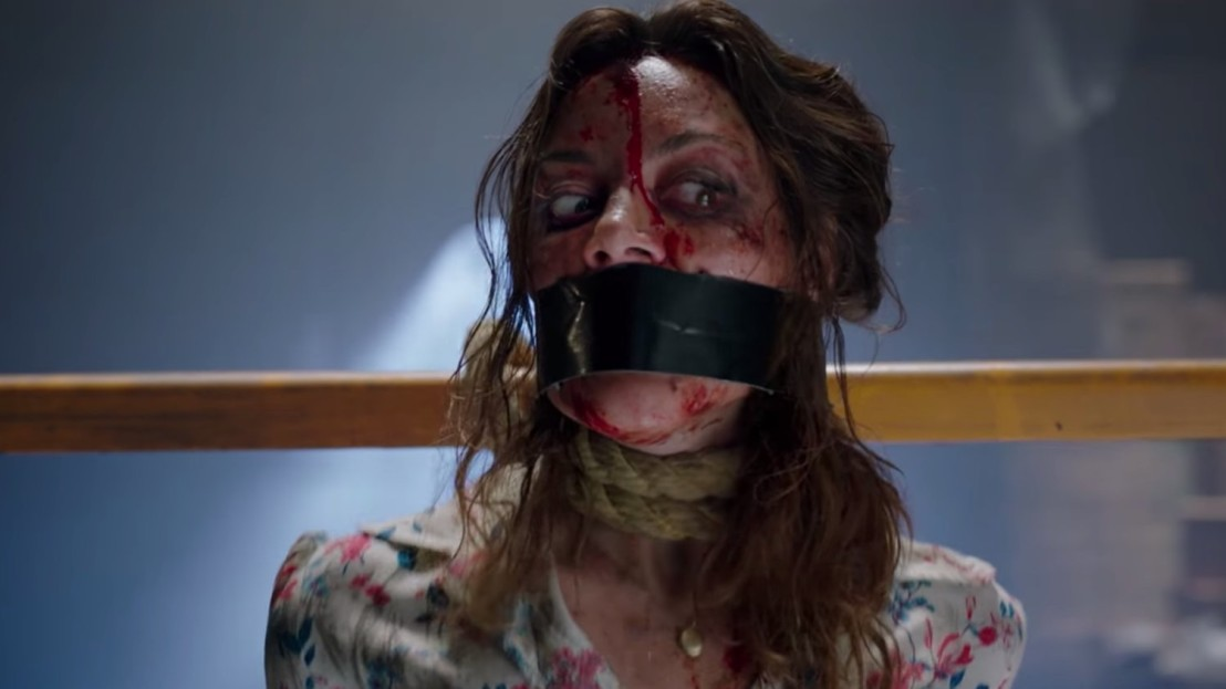 1549639021_aubrey-plaza-is-terrorized-in-first-teaser-trailer-for-the-childs-play-reboot-social