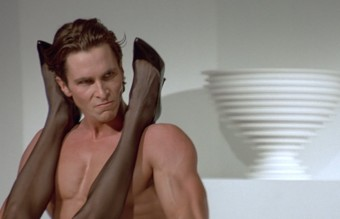 American-Psycho-Image-2
