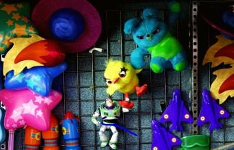 Culture_Monitor_ToyStory4_pub.pub16.1375
