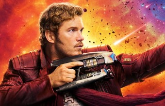 Star-Lord-in-Guardians-of-the-Galaxy-Vol.-2