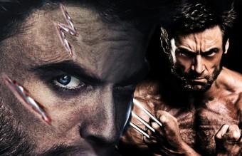 Wolverine-Hugh-Jackman-and-Daniel-Radcliffe