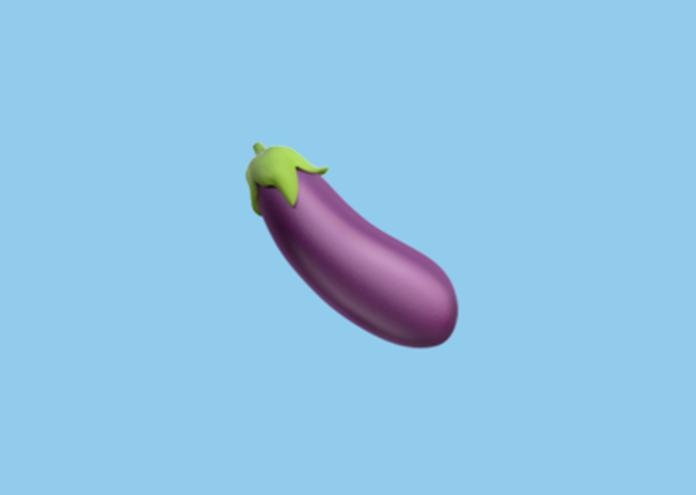 aubergine_1f346