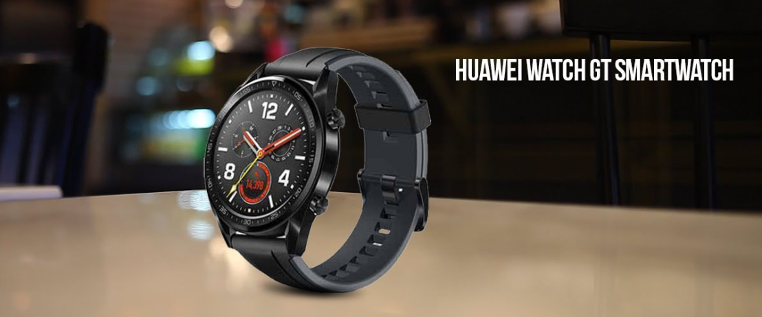 huawei-watch-gt-header1
