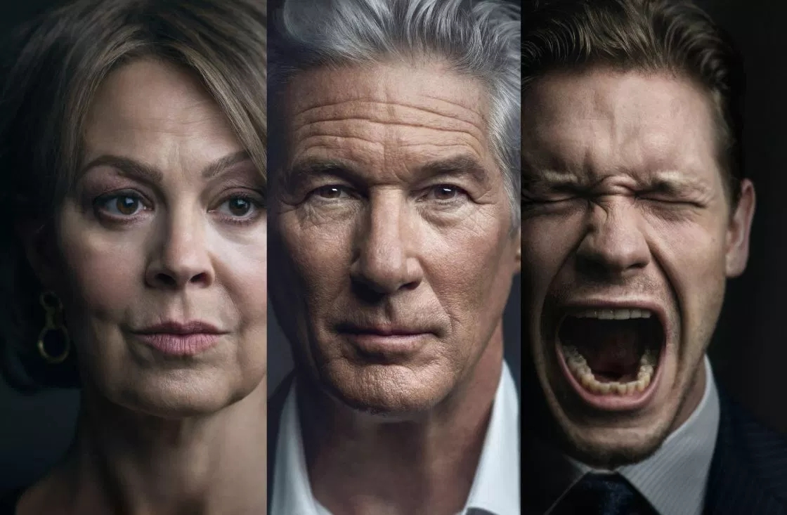 motherfatherson-48ee