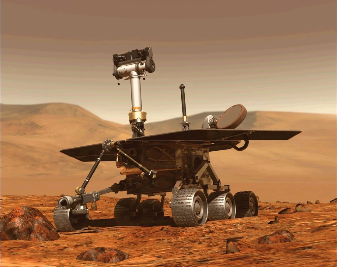 nasa-space-rover-opportunity-1