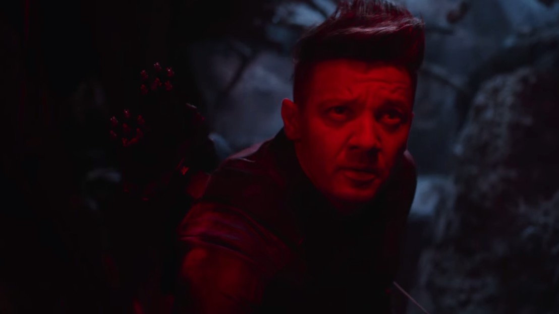 new-avengers-endgame-teaser-trailer-some-people-move-on-but-not-us-social