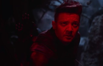 new-avengers-endgame-teaser-trailer-some-people-move-on-but-not-us-social